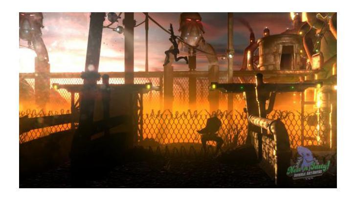 Oddworld เกมส์การผจญภัยสุดคลาสสิคบน PS1 กลับมาอีกครั้งบน Steam