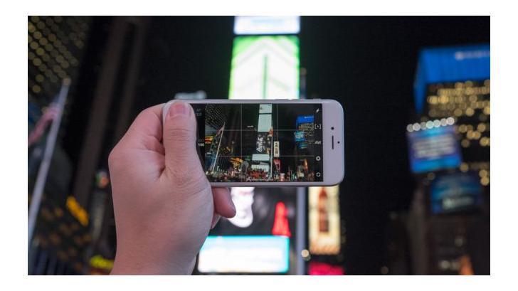 10 แอปฯ แต่งรูปสำหรับ iPhone ดีๆ มีอะไรบ้างมาดูกัน