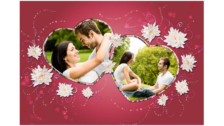 6 App น่าสนใจที่จะทำให้คุณ และคู่รักใกล้ชิดกันมากขึ้นในวันวาเลนไทน์นี้