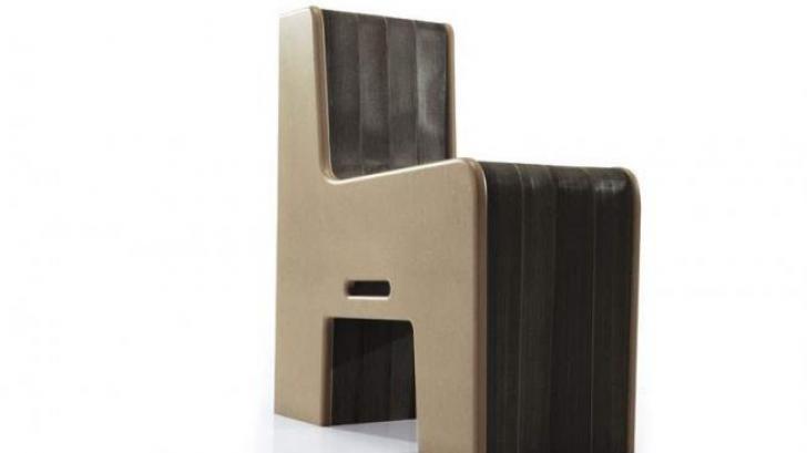 มาดูสุดยอดนวัตกรรมการประดิษฐ์เก้าอี้ ที่ไม่รู้ว่าคิดได้ไง แต่มัน..เจ๋งโครต