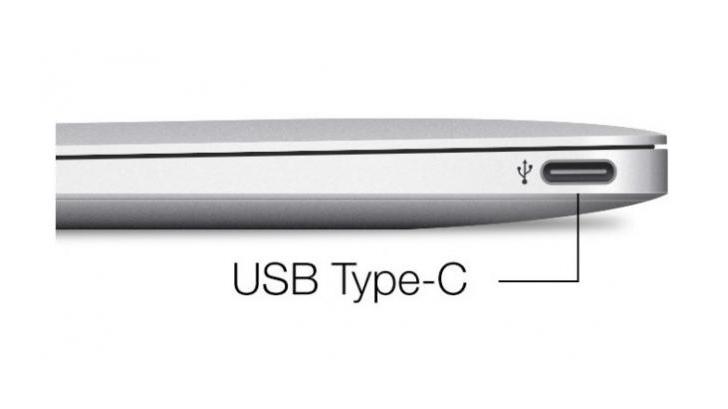 USB Type-C คืออะไร รู้จักกับ USB Type-C และ 3 สิ่ง ที่เราควรรู้เกี่ยวกับมัน