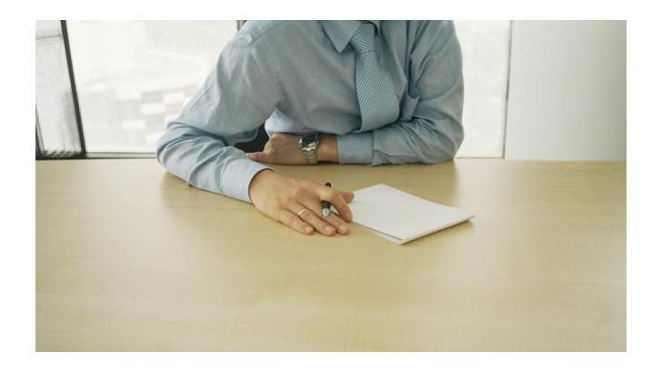 10 คำถาม สัมภาษณ์งานของบริษัทระดับโลก ที่คุณจะต้องงง