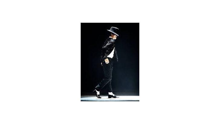ความลับในการเคลื่อนที่แบบ Moonwalk ของ Micheal Jackson และผู้คิดค้นท่าสุดเท่นี้ขึ้นมา