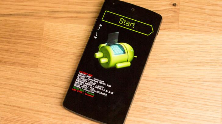 ทำไมผมถึงไม่รู้สึกสนใจหรือตื่นเต้นไปกับ ระบบปฏิบัติการเวอร์ชั่นล่าสุดอย่าง Android M