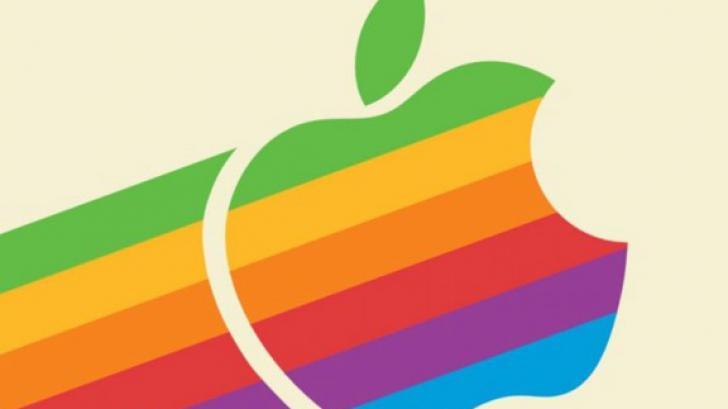แจกภาพวอลเปเปอร์ สไตล์ Apple สำหรับผู้ใช้ iPhone