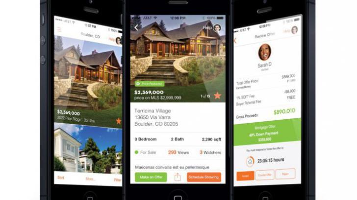 มารู้จักแอป SQFT ซื้อ-ขาย บ้านและที่ดิน โดยไม่ต้องเสียค่านายหน้า !