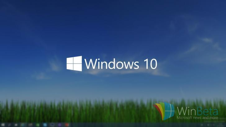 เมนู Settings ใน Windows 10 มีอะไรใหม่ มาดูกัน