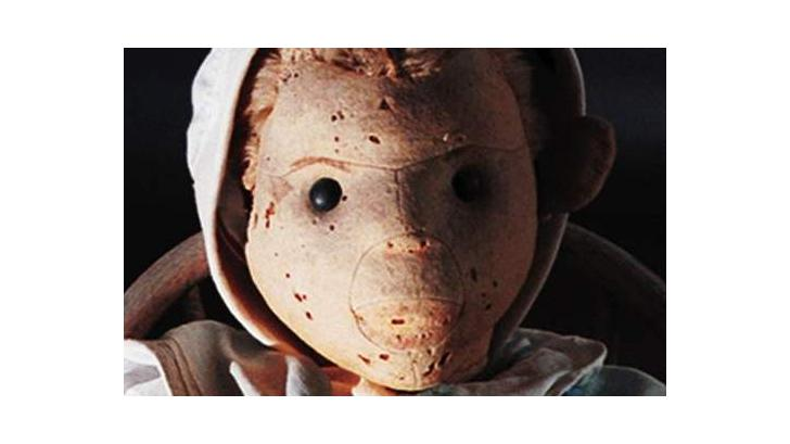 มาดูต้นกำเนิดตุ๊กตาผีสิงที่เป็นแรงบันดาลใจให้กับหนังเรื่อง Chucky Child's Play กัน