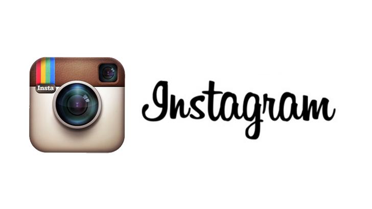 Instagram ปรับความละเอียดภาพที่อัพโหลดให้เป็น Full HD แล้ว