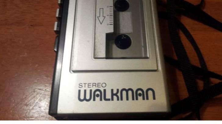 ย้อนความหลังกับ 10 อุปกรณ์เทคโนโลยีในอดีต ที่ขายได้ราคาดี บน eBay