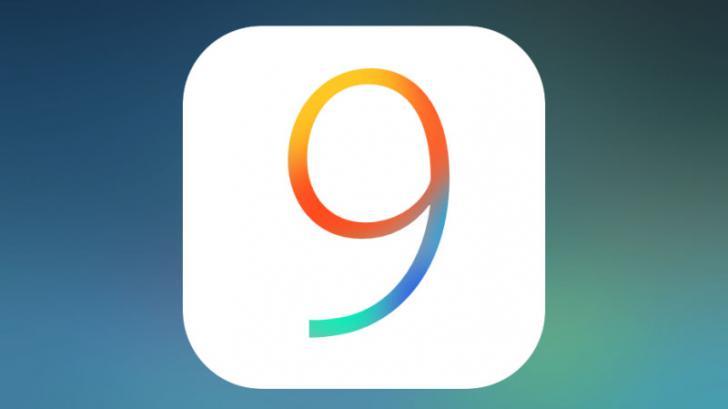 มาดูกันว่ามีอะไรใหม่บ้างใน iOS 9 beta 5