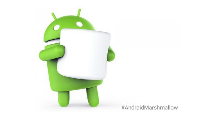 6 เหตุผลที่ทำให้ Android 6.0 Marshmallow มีความน่าสนใจ