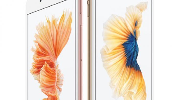 5 สิ่งที่ iPhone 6s ทำได้ แต่ iPhone รุ่นอื่นทำไม่ได้ อยากให้ดูก่อนตัดสินใจซื้อ