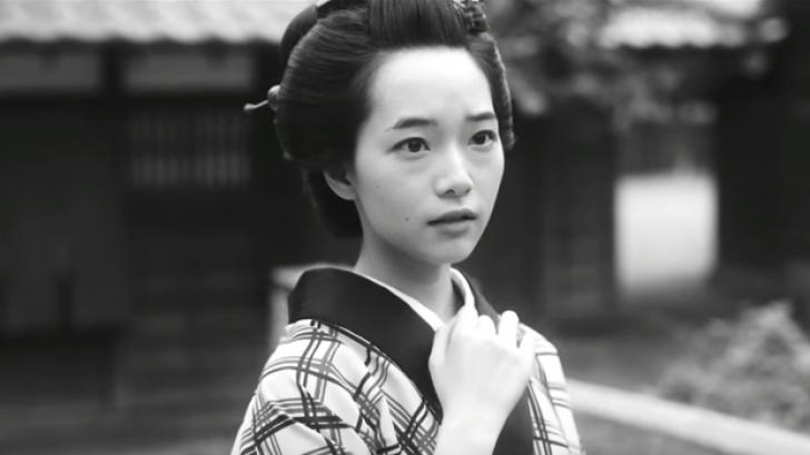 ชมโฆษณาสุดเจ๋งของญี่ปุ่นกัน รณรงค์ต่อต้านสังคมก้มหน้าเดินเล่นมือถือด้วยซามูไรและนินจา