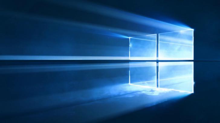 Microsoft ประกาศว่า คอมพิวเตอร์รุ่นใหม่จะใช้งานได้กับ Windows 10 เท่านั้น!
