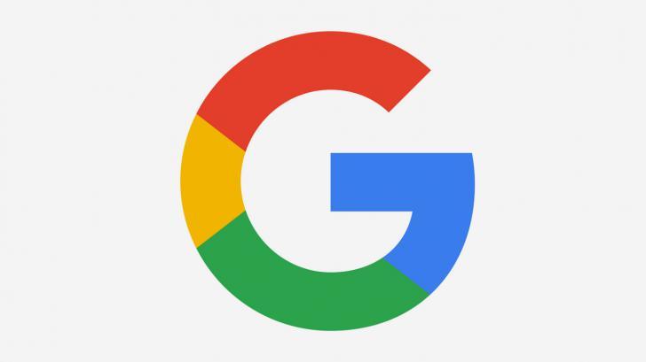 กูเกิลเพิ่มลูกเล่นใหม่ กดติดตั้งแอป Android โดยตรงจาก Google Search ได้เลย