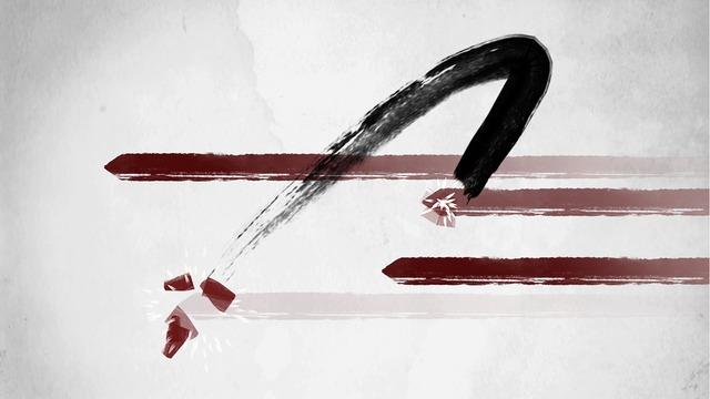swords_02