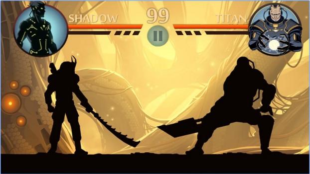 shadow_01