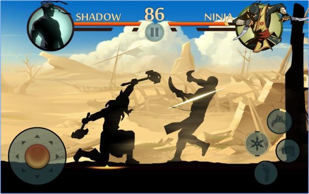 shadow_06