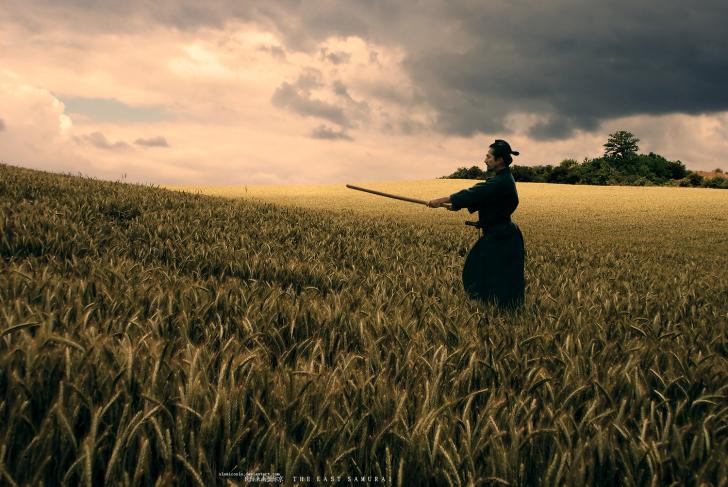 samurai_02