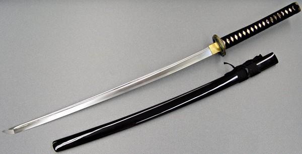 samurai_03