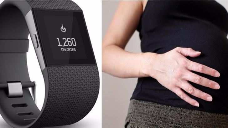 ผิดคาด! คิดว่าอุปกรณ์ Fitbit มีปัญหา แต่ความจริงคือว่า..