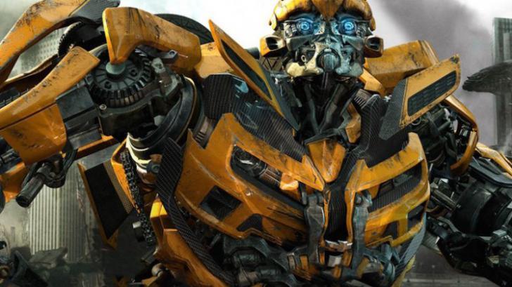 หนัง Transformers เตรียมสานต่ออีก 3 ภาค พร้อมเจาะลึกบัมเบิ้ลบี ออโต้บอทขวัญใจมหาชน