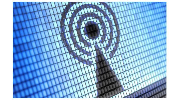 รู้จักกับ Passive-Wi-Fi เทคโนโลยีใหม่ที่อาจจะมาแทนที่ Bluetooth ในอนาคต