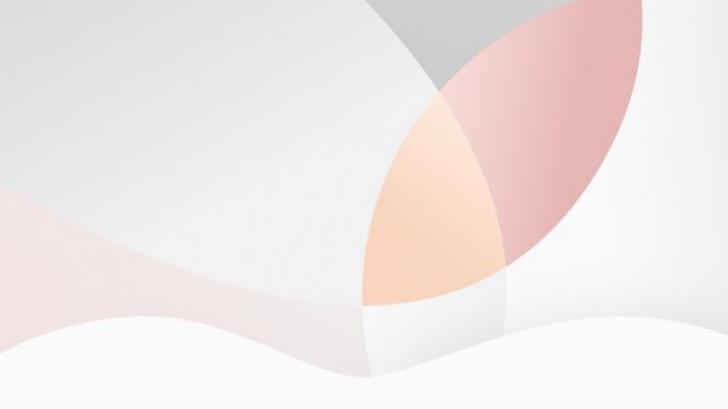 Apple ร่อนการ์ดเชิญสื่อสีสันพาสเทลนุ่มนวล เตรียมอัพเดทกันได้ วันที่ 21 มีนาคมนี้