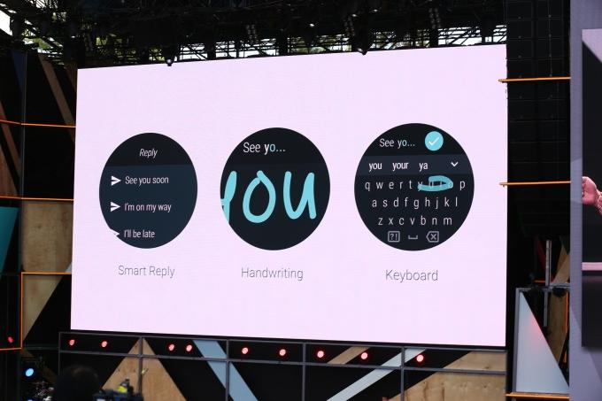 รายงานสด Google I/O 2016 Android N จะมามั้ย? VR มีอะไรเคลื่อนไหวบ้าง? รอชม