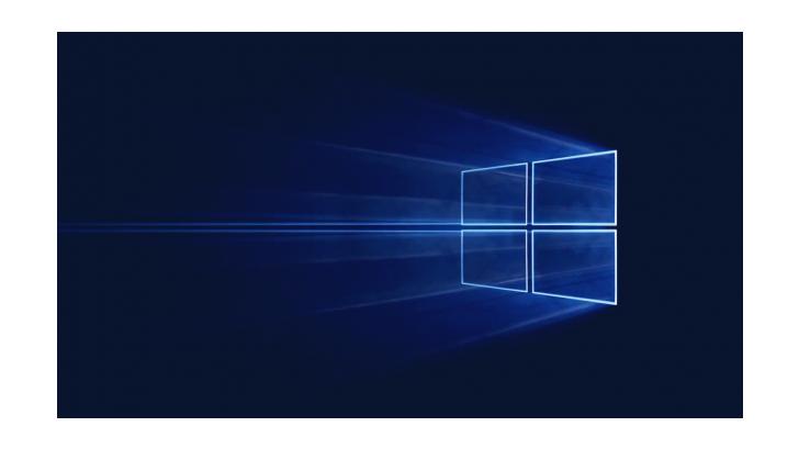 Samsung ประกาศเตือนห้ามผู้ใช้คอมพิวเตอร์ของซัมซุงติดตั้ง Windows 10