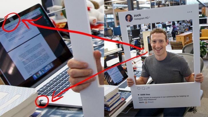 มาดูวิธีป้องกันแฮกเกอร์ของ Mark Zuckerberg ผู้ก่อตั้ง Facebook กัน ลงทุนไม่ถึง 10 บาท