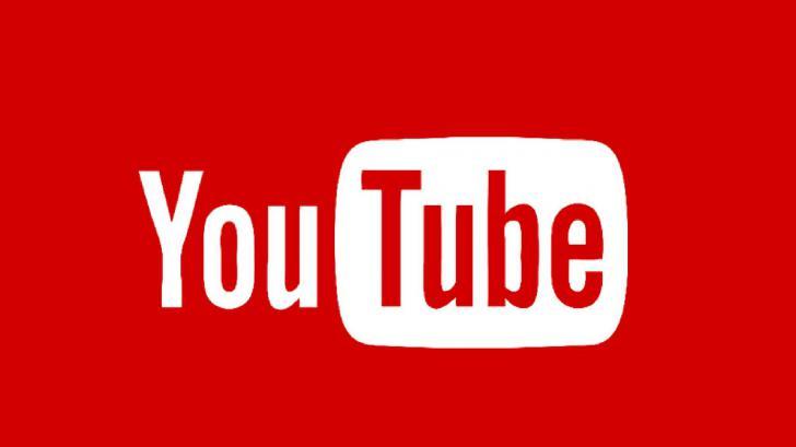 แอปฯ YouTube บนมือถือสามารถทำ Live stream ถ่ายทอดสดได้แล้ว