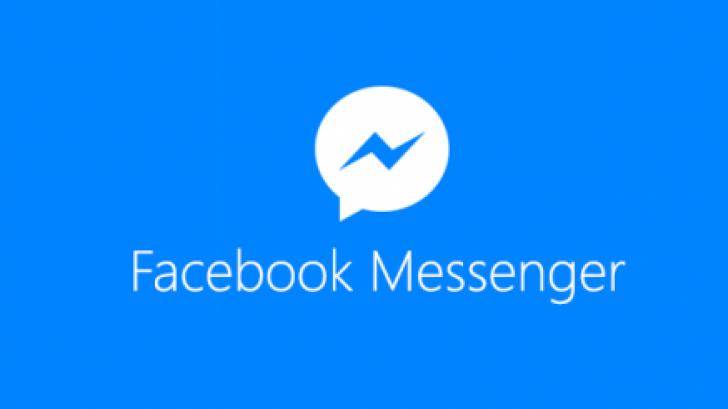 Facebook Messenger ออกฟีเจอร์ใหม่ ให้แชทพร้อมวีดีโอคอลได้แล้ว