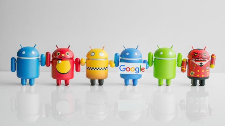 เผยฟีเจอร์ลับน่ารักๆ ที่นักพัฒนาซ่อนไว้ใน Android แต่ละเวอร์ชั่น มีอะไรบ้างไปดูกัน!!