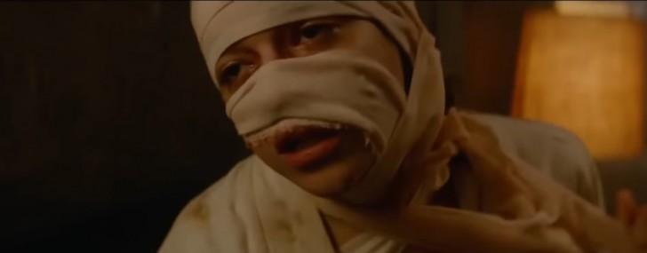 มิเชล โรดริเกซ พลิกบทบาทครั้งสำคัญ กับบทบาทนักฆ่าชายในร่างหญิง! ในภาพยนตร์เรื่องใหม่ The Assignment