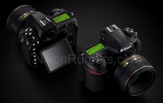 Nikon D850 กล้องฟูลเฟรมราคามหาชนที่ใกล้เปิดตัว มาพร้อมฟีเจอร์ถ่าย Timelapse 8K