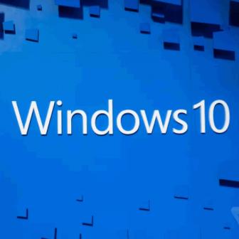 Microsoft เปิดตัวระบบปฏิบัติการ Windows 10 Pro for Workstations