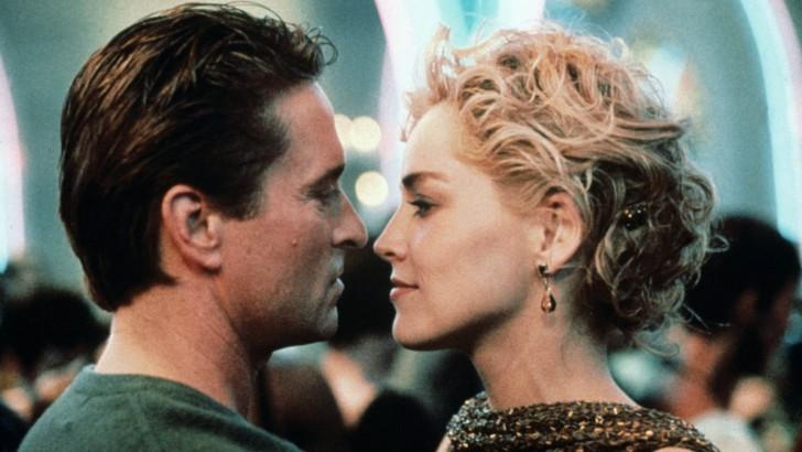 ครบรอบ 25 ปี Basic Instinct หนังแซ่บเวอร์ในตำนาน! ชารอน สโตน โพสต์คลิปสมัยออดิชั่นครั้งแรก
