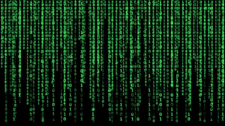 หน่วยเก็บข้อมูลระดับโมเลกุล เก็บไฟล์หนังได้ทุกเรื่อง ในพื้นที่เพียง 1 ตารางนิ้ว