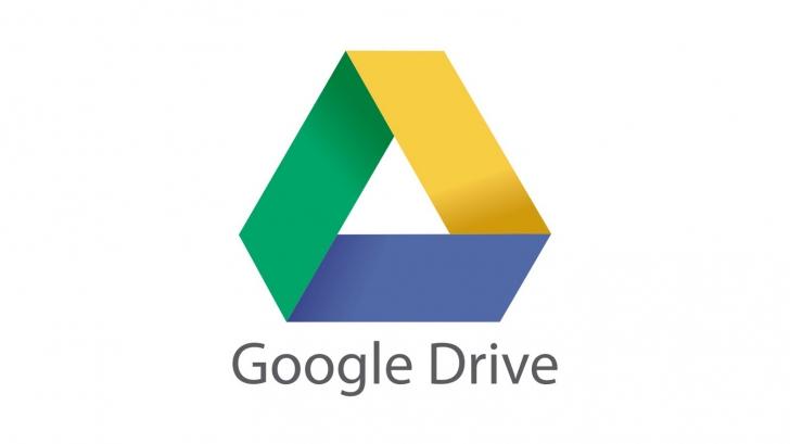 Google ประกาศยุติการสนับสนุนแอพฯ Google Drive ทั้งบน PC และ Mac