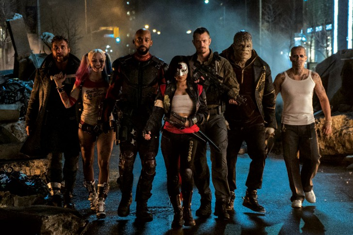 ยังไม่ชัวร์! จาเร็ด จะกลับมารับบท โจ๊กเกอร์ ใน Suicide Squad 2 หรือเปล่า?
