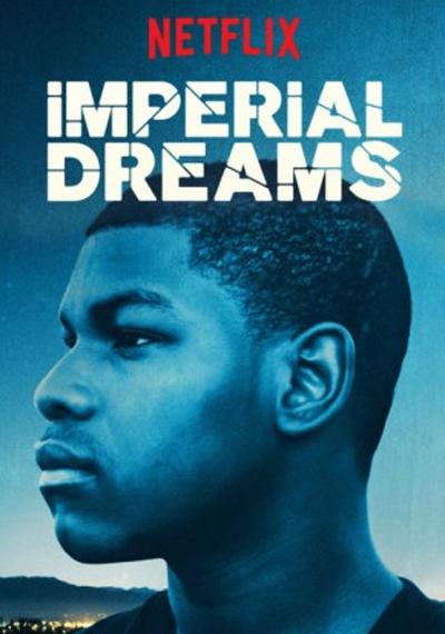 10 ภาพยนตร์จาก Netflix ที่ควรค่าแก่การชม!!!