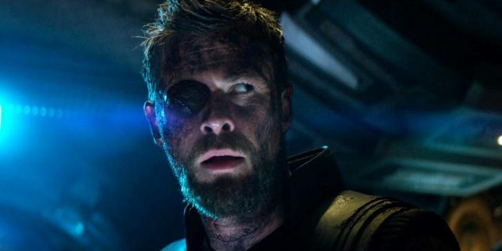 น่าคิด! ใน Avengers: Infinity War คนที่ต้องสละชีพ อาจจะเป็น Heimdall