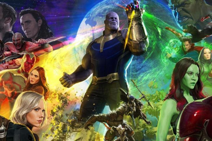 เตรียมซับน้ำตา! Chris Evans คอนเฟิร์มแล้ว่า Captain America ตายแน่ใน Avengers: Infinity War