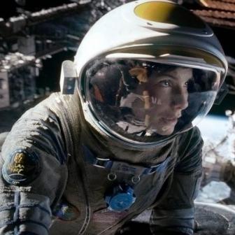 จะเกิดอะไรขึ้น? เมื่อให้ NASA โหวตเลือกหนังอวกาศยอดเยี่ยมและยอดแย่