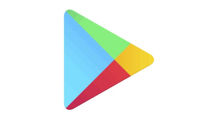 Google ปรับให้ประวัติการแก้ไข Review บน Play Store ของทุกคนเป็นสาธารณะ