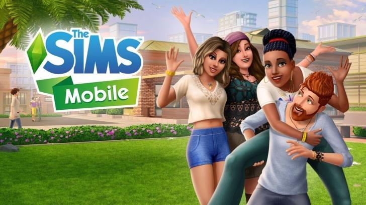 ทีมพัฒนา The Sims 4 ถูกโยกตัวให้ไปดูแล The Sims Mobile เหตุเกมส์ภาคดังกล่าว ''มีแววทำเงินมากขึ้นเรื่อยๆ''