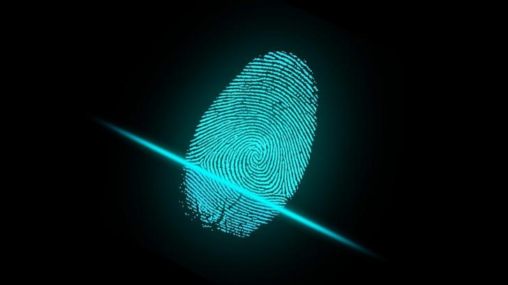 นักวิทยาศาสตร์มีคำตอบ เหตุใดสแกนลายนิ้วมือคนตายบนมือถือไม่สำเร็จ