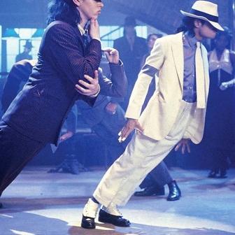 นักวิจัยชี้ท่าเอนตัว 45 องศา ของ Michael Jackson แข็งแรงแค่ไหนก็ทำไม่ได้!